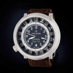 Convopiece-Valour-Watch-