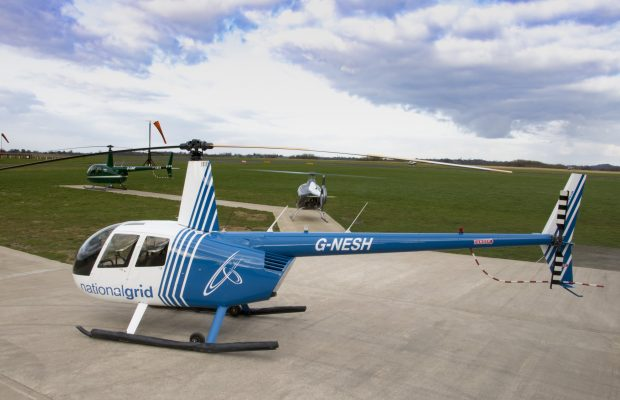 G-NESH-National-Grid-Paint-Scheme-3