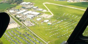Heli-UK-Expo-from-the-air