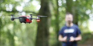 How_to_fly_DJI_Spark_flight_controller