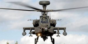 apache-helicopter-dod