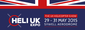 heli uk 2015 small