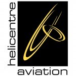 helicentre-aviation-150x150