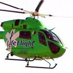 md902-qatar-lifeflight-150x150