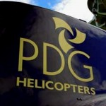pdg-helicopters-150x150