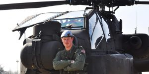 prince-harry-helicopter-t