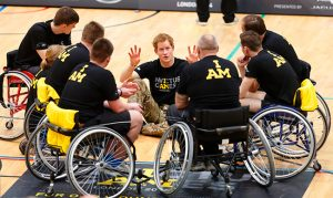 prince-harry-invictus-a