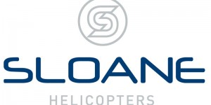 sloane-helicopters
