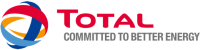 Total aviation fuel UK